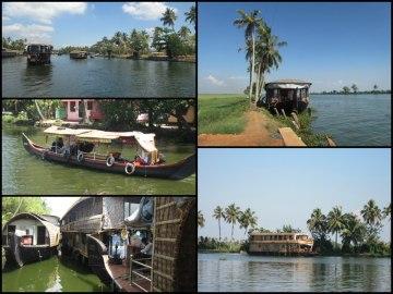Kerala 5