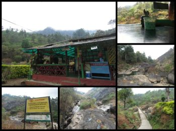 Kerala 9