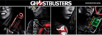 ghostbusters-cast-stars-characters_2