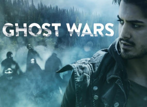 ghost-wars