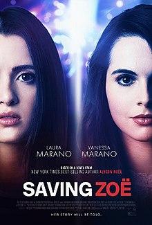 220px-Saving_Zoë